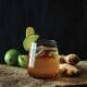 RumISH Alkoholfri Rom 50 cl