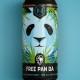 Nepomuchen Free Pan Da Alkoholfri Pastry Sour 10 x 50 cl