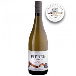 Pierre Zero Chardonnay 75 cl