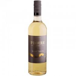 Pierre Zero Prestige Chardonnay 75 cl