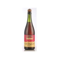 Datokup Val De France cider med Hindbær - 75 cl