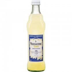Riéme Mortuacienne Citron Sodavand 12 x 33 cl