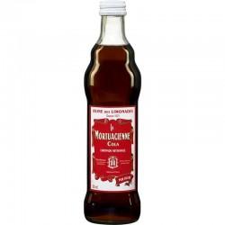Riéme Mortuacienne Cola Sodavand 12 x 33 cl