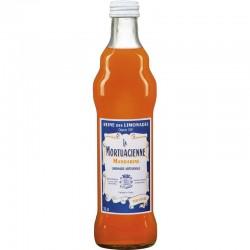 Riéme Mortuacienne Mandarine Sodavand 12 x 33 cl