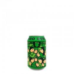 DATOKUP: Mikkeller Limbo Lime 10 x 33 cl