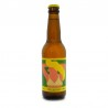 Mikkeller Drink'in The Sun Lemon 10 x 33 cl