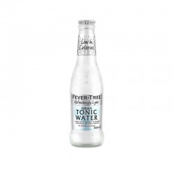 Fever Tree Indian Tonic 12 x 20 cl