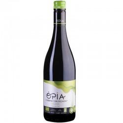 Opia Cabernet Sauvignon Alkoholfri Rødvin 75 cl ØKO