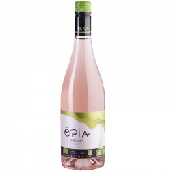 Opia Cabernet Alkoholfri Rosé 75 cl ØKO