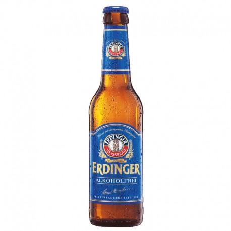 Erdinger Alkoholfri