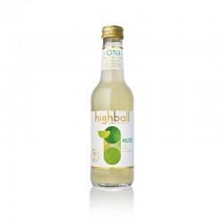 Highball Alkoholfri Mojito 10 x 25 cl