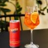 SpritzISH Alkoholfri Drink 10 x 20 cl