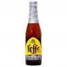 Leffe Alkoholfri Blonde 10 x 33 cl