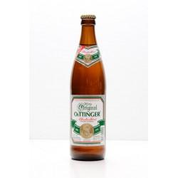 Öttinger Alkoholfri Pilsner Øl