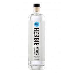 Herbie Virgin Alkoholfri Gin 70 cl