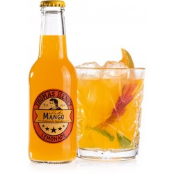 Thomas Henry Mystic Mango Alkoholfri