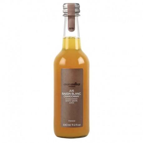 Alain Milliat Chardonnay Hvid Druesaft uden alkohol