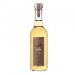 Alain Milliat Æble/Kvædesaft uden alkohol