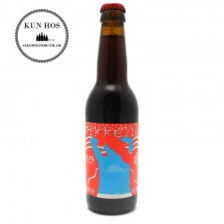 Mikkeller Drink'in the Snow Alkoholfri