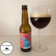 Mikkeller Drink'in the Snow Glass Alkoholfri