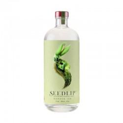 Seedlip Garden 108 Alkoholfri Gin Spiritus 70 cl