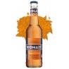 Bionade Ingefær-Orange Sodavand Økologisk