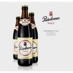 Paderborner Malz Alkoholfri Maltøl