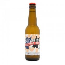 Mikkeller Racing Beer 10 x 33