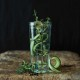 GinISH Alkoholfri Gin & Tonic - Klassisk