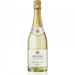 Morouj Alkoholfri Sparkling 75 cl