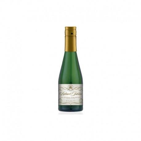 Richard Juhlin Blanc de Blanc Alkoholfri Sparkling 20 cl