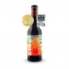Big Drop Stout Alkoholfri 10 x 33 cl