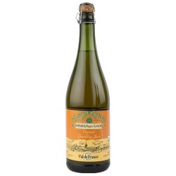 Val De France Æblecider - 75 cl