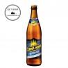 Cerna Hora Alkoholfri Amber 10 x 50 cl