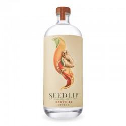 Seedlip Grove 42 Alkoholfri Spiritus 70 cl