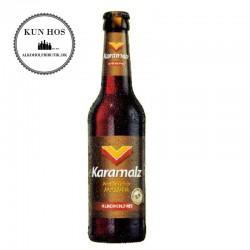 Karamalz alkoholfri maltøl 12 x 33 cl (Inkl. Pant)
