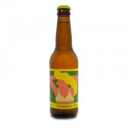 Mikkeller Drink'in The Sun Lemon 10 x 33 cl