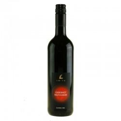 Leitz Alkoholfri Cabernet Sauvignon 75 cl