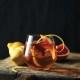 RumISH Alkoholfri Rom - Mix