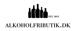 Alkoholfributik.dk - Alkoholfri øl vin og drikkevarer