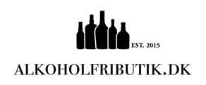 Alkoholfributik.dk